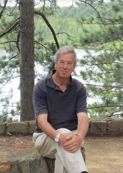 Richard Jenkyns