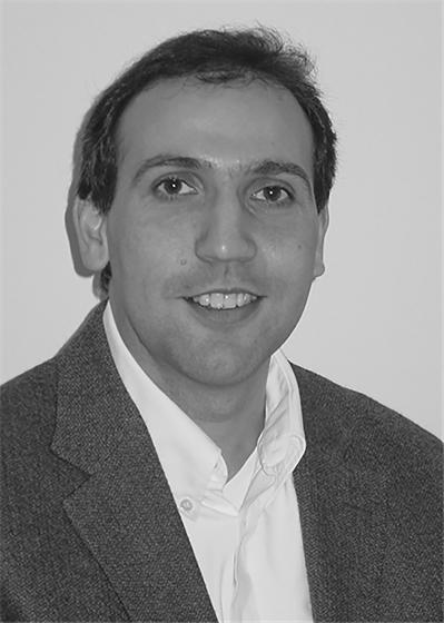 Jeremy Kourdi