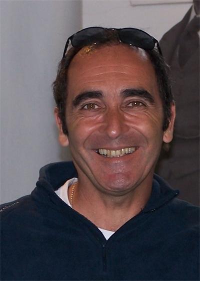 Jean-Francois Abgrall