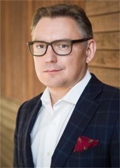 Michael Kulikowski