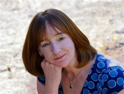 Marion Devine
