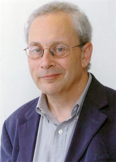 Matthew Engel