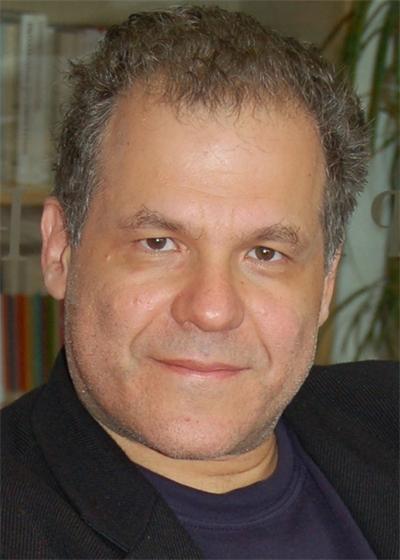 Lee Siegel