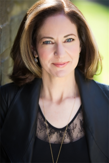 Christina Kovac
